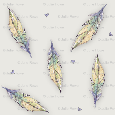 Rrfeathers_five_shadows_preview