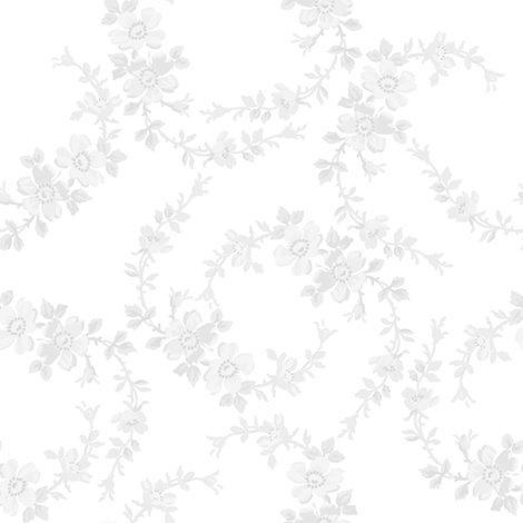 Rrrlilla_wildflowers_silver_final_shop_preview