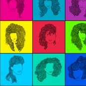 Rrr80s_hair_sml_size_shop_thumb
