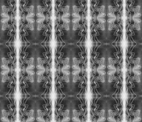 Land forms - Textured fabric by booboo_collective on Spoonflower - custom fabric