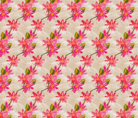 Rrboldfloralpatternsquare_shop_preview