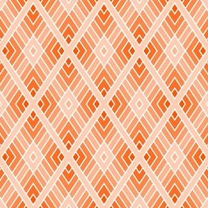05001048 : lozfret : Or