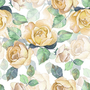 Floral_branch 13