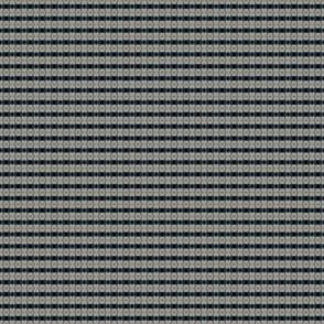 83320da3-c902-45b3-a37a-6c591c3b4995
