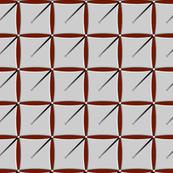 Pinhead - small