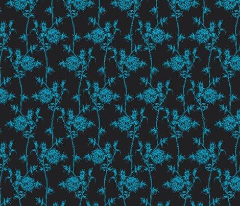 Rbamboo_flower_black_blue_shop_preview