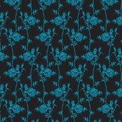 Rbamboo_flower_black_blue_shop_thumb