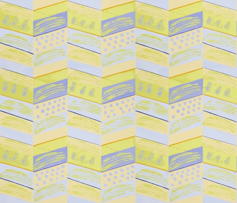 French Dress 1 fabric by martsparkle on Spoonflower - custom fabric