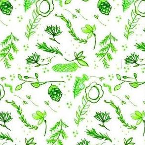 Spring_Green4