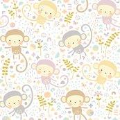 Monkeys-3_shop_thumb