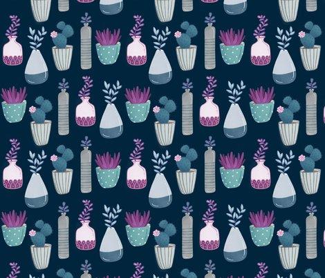 Succulent-pattern-04_shop_preview