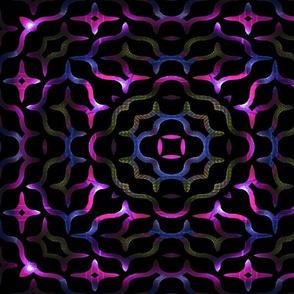 Antoine_Nehme_Tiler_5_Pink