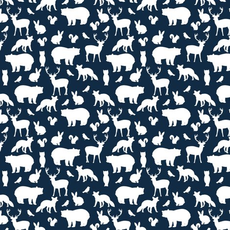 Rwoodland_party_on_navy_artboard_2_ed_ed_ed_shop_preview