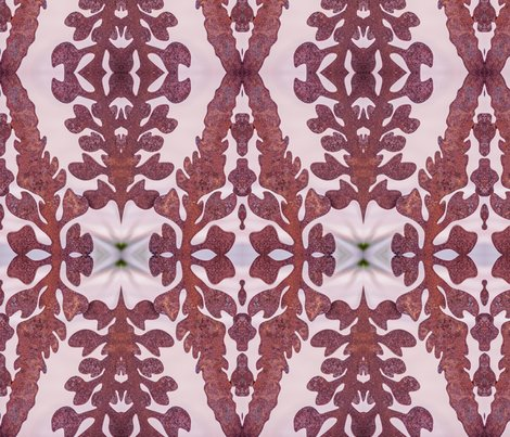 Rusty_leaves_4500_shop_preview