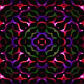 Rrrrrantoine_nehme_tiler_5_red_shop_thumb