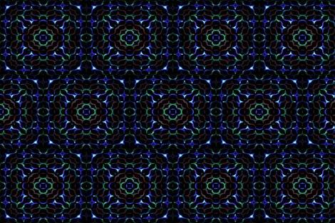 Rrrantoine_nehme_tiler_5_blue_shop_preview