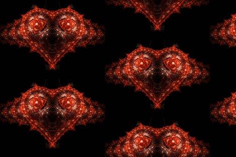 Rantoine_nehme_-_heart_waves_shop_preview