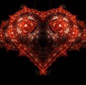 Rantoine_nehme_-_heart_waves_shop_thumb