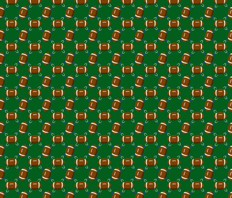 Rrrfootball-pattern_shop_preview