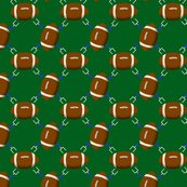 Rrrfootball-pattern_shop_thumb