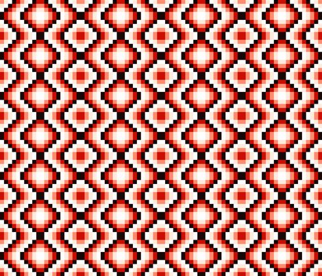 Rrchequered_2_shop_preview
