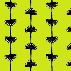 monkeypods