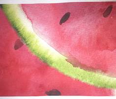 Watermelon-pattern_comment_675295_thumb