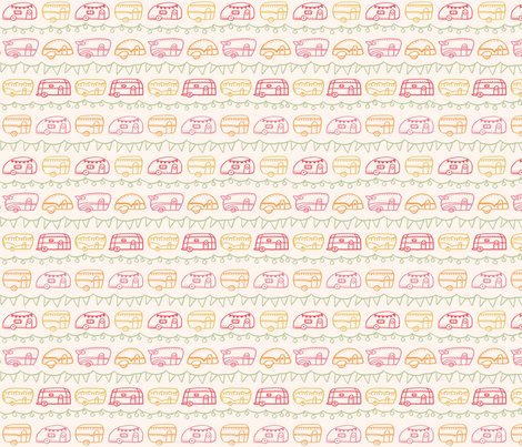 Rcamper-pattern-pink_shop_preview