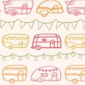 Rcamper-pattern-pink_shop_thumb