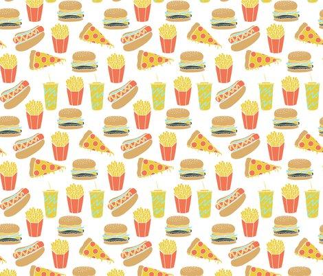 Rrr10_junk_food_mint_orange_shop_preview
