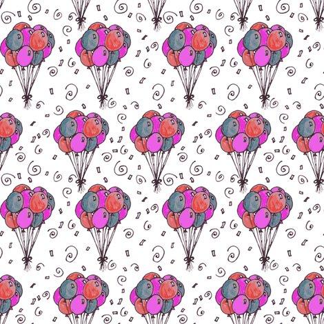 Rsurpriseballoons_shop_preview