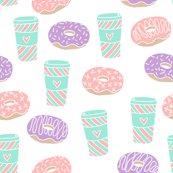 Rr17_junk_coffee_donuts_purple_mint_pink_shop_thumb
