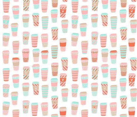 Rr29_junk_lattes._mint_pink_coral_shop_preview