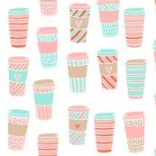 Rr29_junk_lattes._mint_pink_coral_shop_thumb