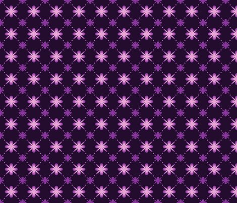 Vector-seamless-pattern_zypi59l_.eps_shop_preview