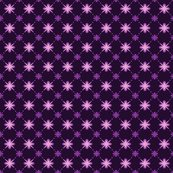 Vector-seamless-pattern_zypi59l_.eps_shop_thumb