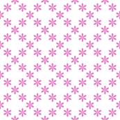 Violet Stars