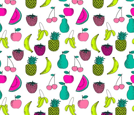 Rrrrfruits_brights_shop_preview