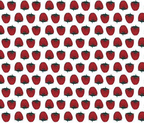 Rrstrawberry_red_shop_preview