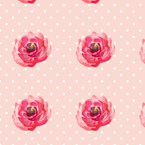 Rmini_rose_with_white_and_pink_polka_dots_shop_preview