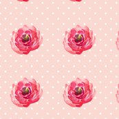 Rmini_rose_with_white_and_pink_polka_dots_shop_thumb