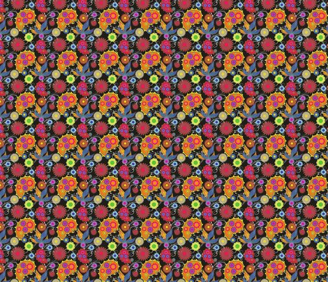 Vector-seamless-pattern-with-floral_z1o8cxu_.eps_shop_preview