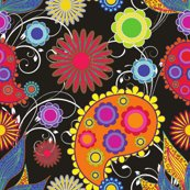 Vector-seamless-pattern-with-floral_z1o8cxu_.eps_shop_thumb
