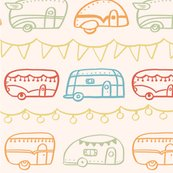 Camper_pattern_blue_green_red_shop_thumb