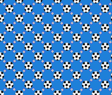 Rrsoccer-blue-pattern_shop_preview