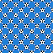 Rrsoccer-blue-pattern_shop_thumb