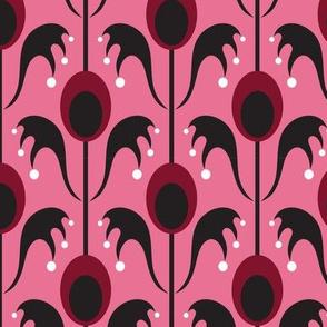 battyflora pink (og)