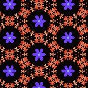 Rlittlefloralonblack_shop_thumb