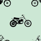 R1264805_rrclassic_motorcross_duckegg_2_shop_thumb