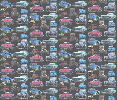 Rrrantique_cars_collage_edges_more_color_10.5x9_shop_preview